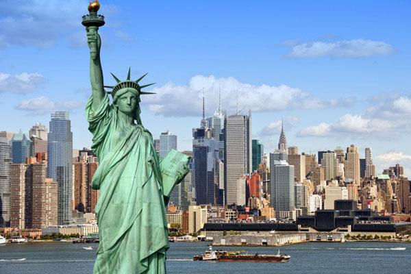 535-Statue_of_Liberty_NY
