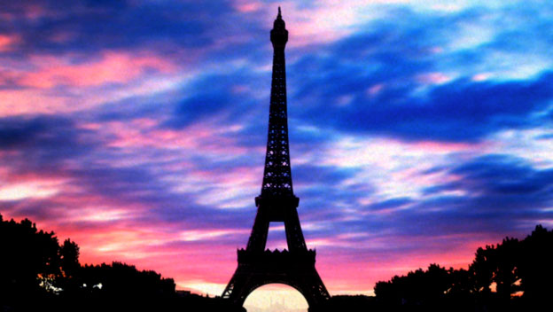 History_Deconstructed_Eiffel_Tower_SF_still_624x352