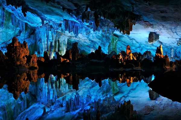 Reed-Flute-Cave_China